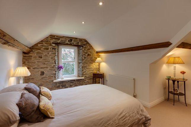 Bedroom 6 of Norfolk Road, Sheffield S2