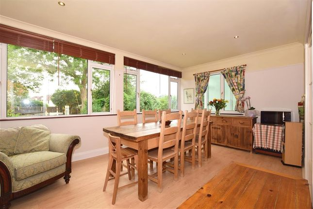 Thumbnail Semi-detached house for sale in Woodview Avenue, London