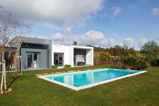 3 bed detached house for sale in Alcabideche, Alcabideche, Cascais