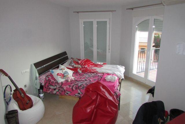 Img_6580 of Spain, Málaga, Mijas, Riviera Del Sol