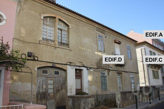 Thumbnail Block of flats for sale in Carcavelos E Parede, Cascais, Lisboa