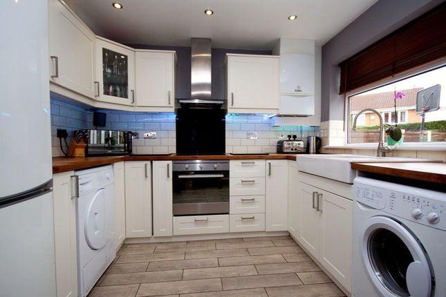 06 Kitchen of Westminster Way, Dukinfield SK16