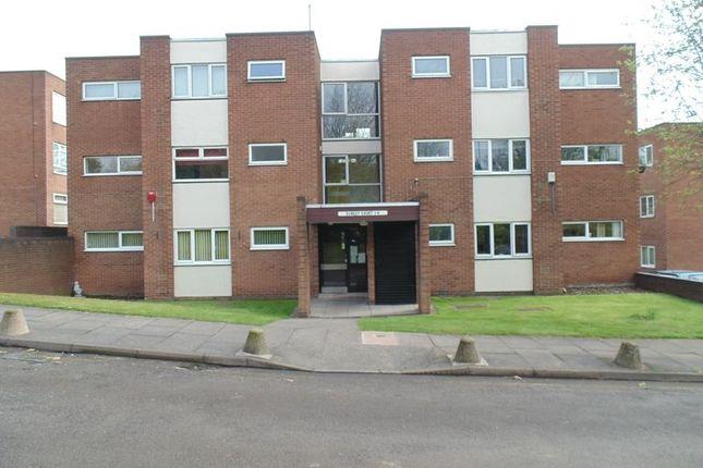 2 Bed Flat To Rent In Stonechat Drive Erdington Birmingham B23 41025471