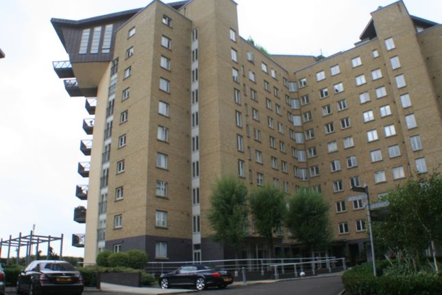 Photo 1 of Pierpoint Building, Westferry Road, Canary Wharf E14