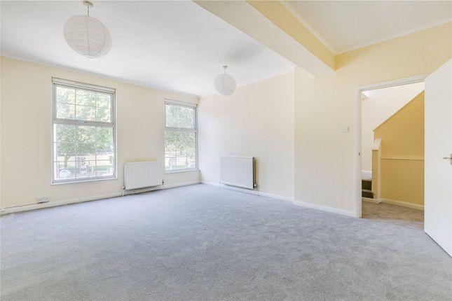 Bedroom of New Kings Road, Parsons Green, London SW6