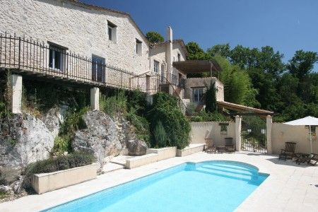 Thumbnail Property for sale in Fonroque, Dordogne, France