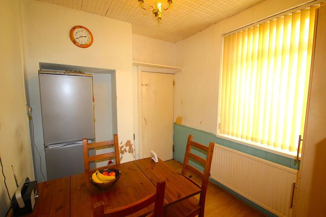 Dining Room of Upperton Road, Leicester LE3