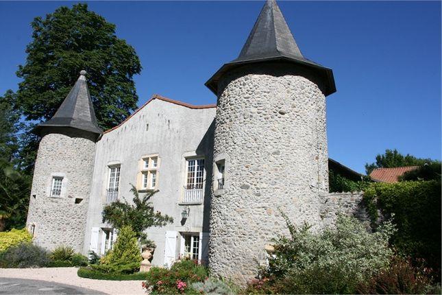 Thumbnail Property for sale in Midi-Pyrénées, Haute-Garonne, Toulouse