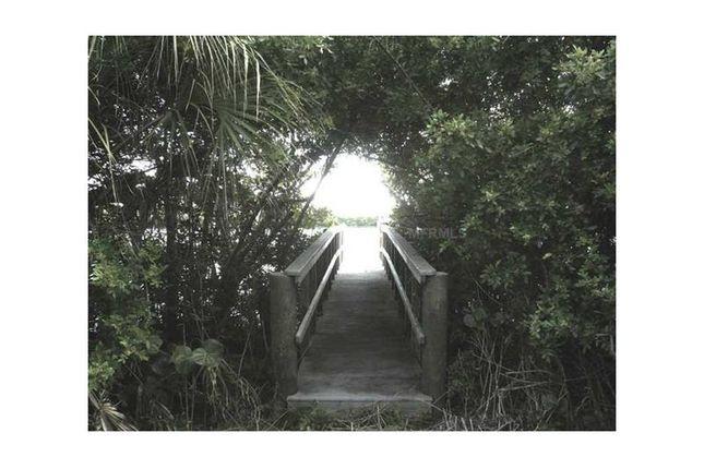 <Alttext/> of 620 Bocilla Dr, Placida, Florida, 33946, United States Of America
