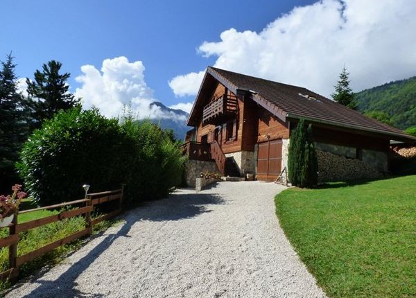 2 bed property for sale in 74210, Lathuile, Fr