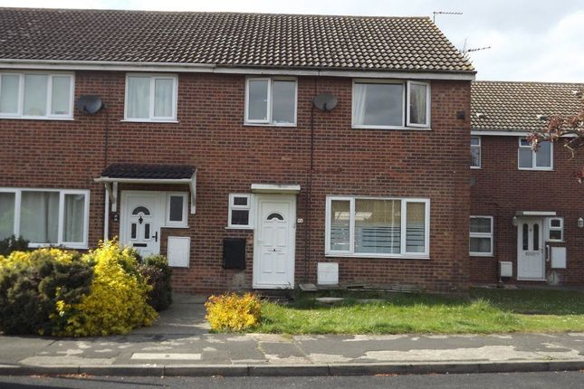 Thumbnail Detached house to rent in Stubbs Lane, Braintree