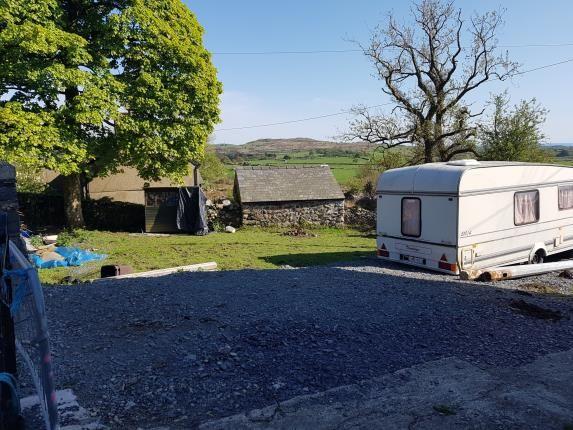 Image of Garndolbenmaen, Gwynedd LL51