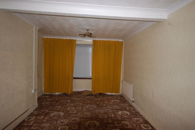 Photo 2 of Pen Y Bont Terrace, Crynant, Neath SA10