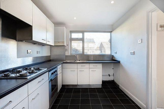 Kitchen of Longdown Road, Congleton CW12