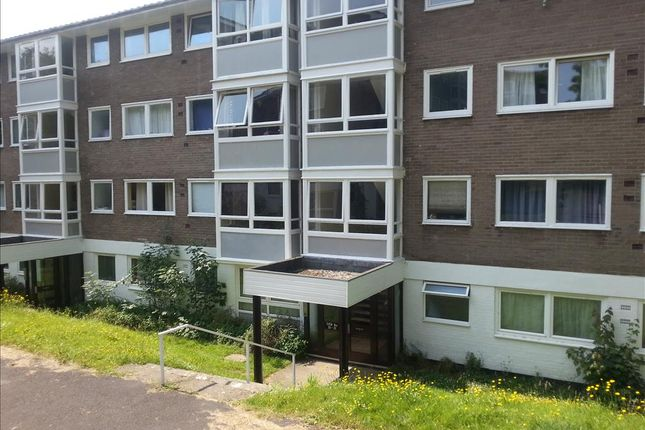 1 bed flat for sale in Southfield Park, Oxford