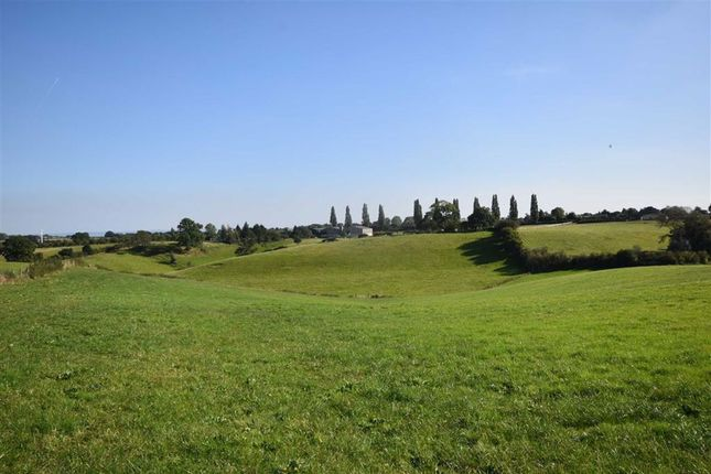 Thumbnail Farm for sale in Castle Tump, Newent, Gloucestershire