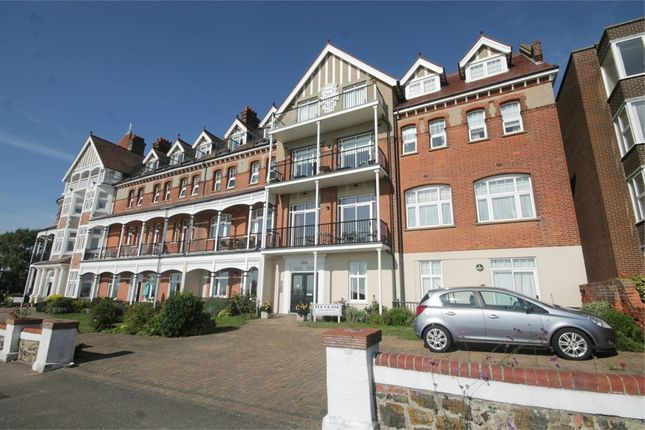 Thumbnail Flat for sale in The Grand, The Esplanade, Frinton-On-Sea