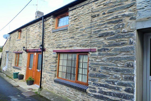 Thumbnail Cottage for sale in Adpar, Newcastle Emlyn