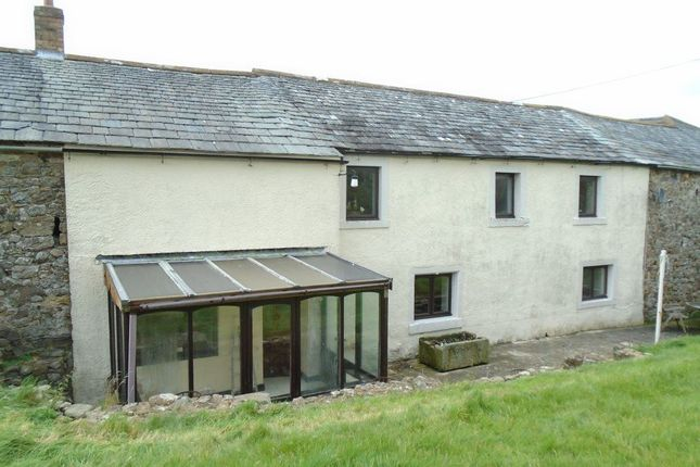 Thumbnail Property to rent in Whitrigg, Torpenhow, Wigton