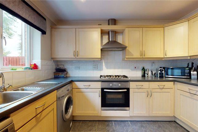 Kitchen 2 of Mendip Lane, Lindsayfield, East Kilbride G75