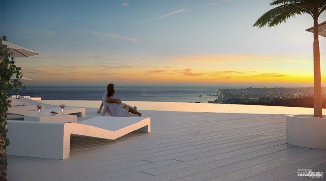 Infinity_Pool_Hill