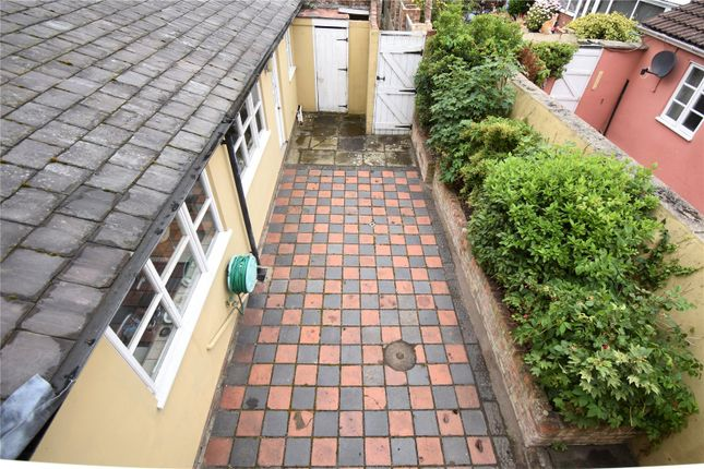 Picture 17 of West Street, Harwich, Essex CO12