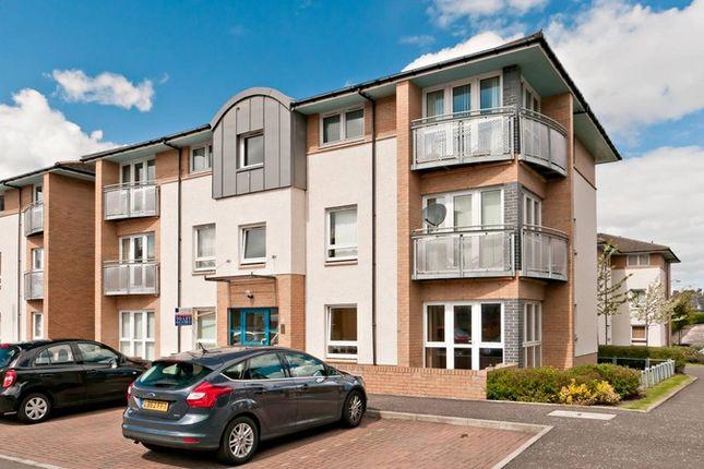 Thumbnail Flat to rent in Saughton Main Street, Saughton, Edinburgh