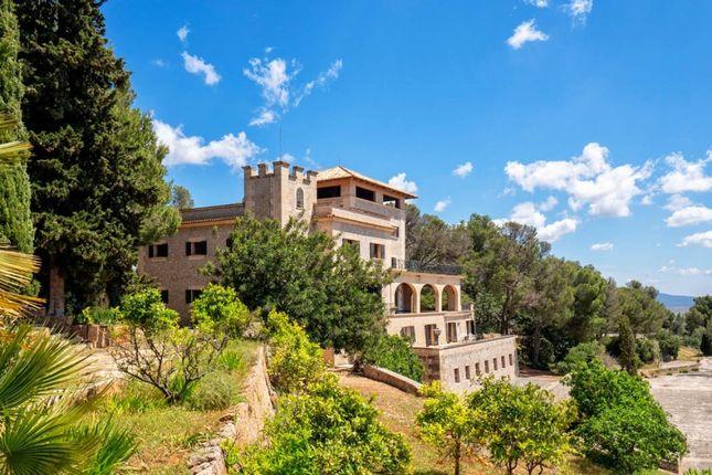 Thumbnail Property for sale in 07011, Palma De Mallorca, Spain