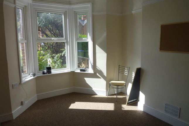 4 bed property to rent in Broadlands Road, Southampton