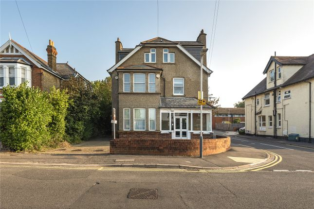 Picture No. 34 of Chester Road, Northwood, Middlesex HA6