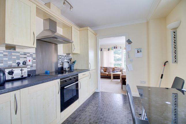 Kitchen of Courtenay Park Road, Newton Abbot TQ12