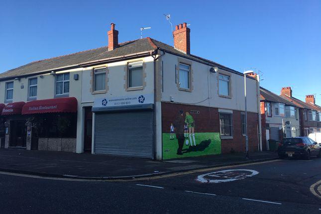 Thumbnail Retail premises to let in Prenton Road West, Birkenhead