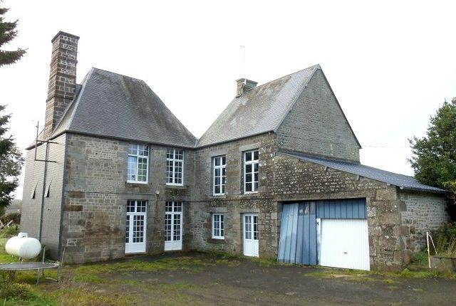 2 bed property for sale in Vengeons, Basse-Normandie, 50150, France