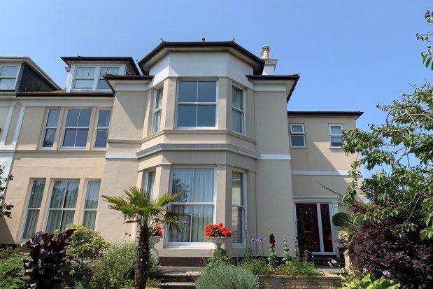 Houses To Rent In Buckfastleigh Devon