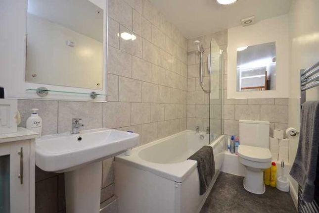 Bathroom/WC of Messack Close, Falmouth TR11