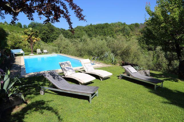 3 bed villa for sale in Località Cervarola Snc, Villafranca In Lunigiana, Massa And Carrara, Tuscany, Italy