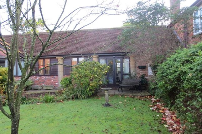 Thumbnail Flat to rent in Curry Rivel, Langport