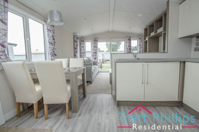 Photo 9 of Bridge Road, Potter Heigham, Great Yarmouth NR29