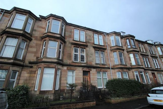 Thumbnail Block of flats for sale in Portfolio Of 8 Properties, Glasgow South Side, Glasgow