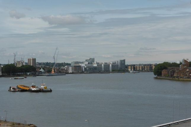 Photo 9 of Cable Walk, Greenwich, London SE10