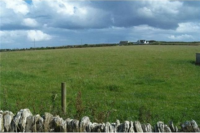 Photo 1 of Building Plots, Tresdale, Canisbay, By Wick - Ideal Location KW1