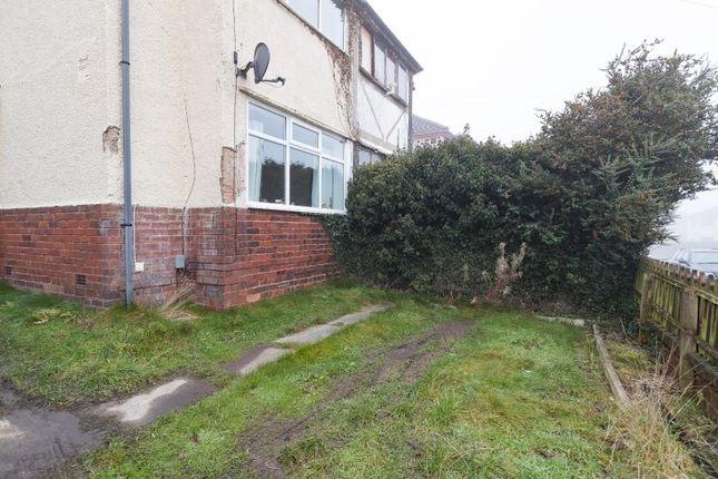 124Alnwickroad-2 of Alnwick Road, Sheffield S12