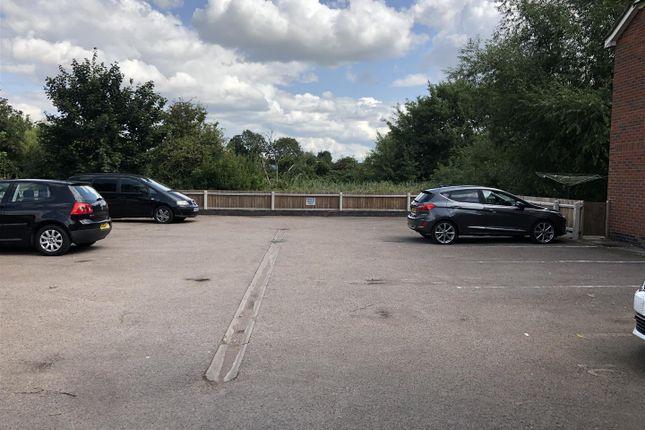 Img_4275 of Sullivan Road, Coventry CV6