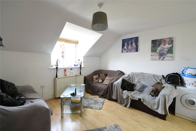 Picture No. 02 of Vallis Way, Frome, Somerset BA11