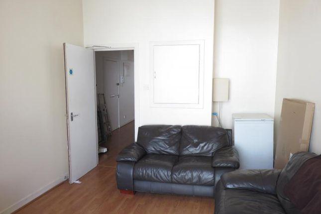 Thumbnail Flat to rent in Bridge Street, City Centre, Aberdeen