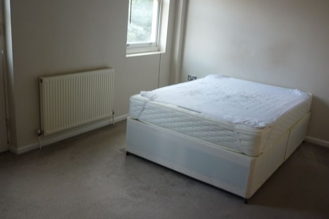 Bedroom 1 of Grove Road, London E3