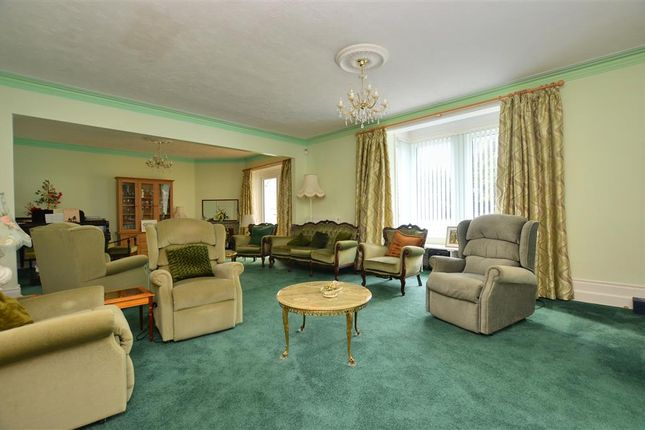 Thumbnail Detached house for sale in Willow Road, Whitstable, Kent