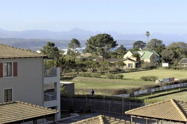 3 bed apartment for sale in Plettenberg Bay, Plettenberg Bay, South Africa