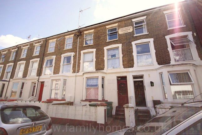Thumbnail Property for sale in Alma Road, Sheerness
