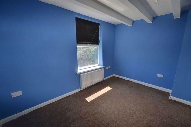 Bedroom One of Low Street, Swinefleet, Goole DN14